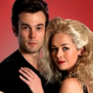 Christine Anu Joins the Cast of GREASE: THE ARENA EXPERIENCE for Sydney Season