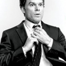 Signature's THOM PAIN (BASED ON NOTHING), Starring Michael C. Hall, Begins Performances Tonight