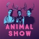 Comedy Community Comes Together for ANIMAL SHOW at Vital Joint