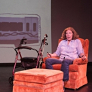 Inevitable Theatre Company Presents Regional Premiere of STIFF by Sherry Jo Ward Photo