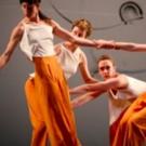 Trisha Brown Dance Company Returns To The Joyce Theater this December Photo