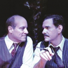 Palm Beach Dramaworks Presents The World Premiere Of Terry Teachout's BILLY AND ME Photo