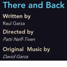BWW Review: THERE AND BACK at Ground Floor Theatre