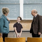 Scoop: Coming Up on a Rebroadcast of YOUNG SHELDON on CBS - Thursday, December 13, 2018