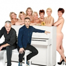 West End's CALENDAR GIRLS to Bare All at The Marlowe Photo