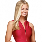 Nancy O'Dell Named Grand Marshal of the Annual Hollywood Christmas Parade Photo