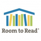 TOP CHEF's Richard Blais to Run New York City Marathon on Behalf of Education Organization 'Room to Read'