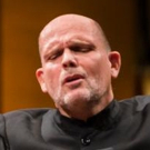 Jaap van Zweden To Conduct 28th Annual Free Memorial Day Concert, May 27 Photo