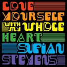 Sufjan Stevens Celebrates Pride Month by Releasing Two New Songs