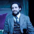 BWW Review: Two Stars and a Scintillating Score Make This SECRET GARDEN Glow Photo