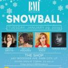 BMI Announces Additional Lineup For The 2019 Sundance Film Festival Photo