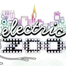 Electric Zoo Festival Announce 10th Anniversary with Marshmello, Martin Garrix, Porter Robinson, & More