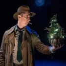 BWW Review: Seattle Public Theater's Noir CHRISTMASTOWN Successfully Threads Parody Needle