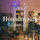 Houndmouth Release GOLDEN AGE Live Video Today Photo