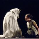 Theatre Raymond Kabbaz Presents THE LITTLE RED RIDING HOOD Photo