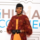 Cicely Tyson Honored At AT&T Campaign Around Connectivity In The Wake Of The 50th Ann Photo