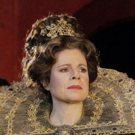 BWW Review: DON CARLO at Dorothy Chandler Pavilion Photo
