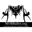 MoBBallet to Feature Judith Jamison, Joan Myers Brown, and Delores Browne in AND STILL THEY ROSE Series