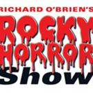 ROCKY HORROR SHOW Will Embark on UK Tour Photo