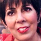 Video: NEWSICAL's Christine Pedi Answers 73 Questions as Liza Minnelli