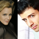 Alice Ripley, Tony Yazbeck, Kate Shindle, and Betsy Wolfe Will Lead INTO THE WOODS At Photo