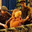 BWW Review: DR. SEUSS'S THE LORAX, Old Vic