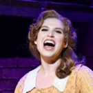 BWW Review: MTW First Regional Look at BRIGHT STAR