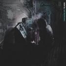 20/20 Vision Announces DOKTA's Debut Album METRONOMIC Photo