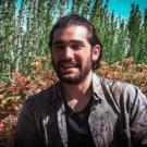 BWW TV: Adrián Salzedo nos cuenta sobre EL MEDICO
