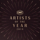 Gladys Knight, Tori Kelly, and More to Perform on 2018 CMT ARTISTS OF THE YEAR