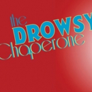 THE DROWSY CHAPERONE Comes to Elm Street