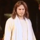 VIDEO: Connecticut Rep Presents JESUS CHRIST SUPERSTAR