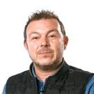 #YoSoyTeatroMusical - 09 - Daniel Mejías (Jefe de Prensa)