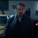VIDEO: Al Pacino-Led HANGMAN Trailer Released Video