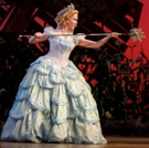 BWW Review: Magical, Memorable WICKED Flies Into TPAC's Jackson Hall for 4-Week Nashv Photo