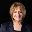 Patti LuPone Makes Her First Appearance On Twitter Photo