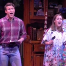 VIDEO: Watch Clips of Bryce Pinkham, Hannah Elless, and More in BENNY & JOON at Paper Video