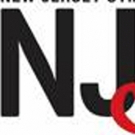 NJSO Invites Amateur Singers and Instrumentalists To Take Part In #ChoraleYou and #OrchestraYou