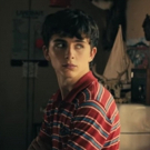 VIDEO: Check Out the Trailer for Upcoming Coming of Age Flick HOT SUMMER NIGHTS Starring Timothee Chalamet
