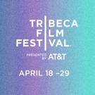 2018 Tribeca Film Festival Unveils TRIBECA IMMERSIVE PROGRAM