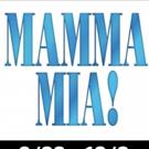 MAMMA MIA! to Make a Splash at Sioux Empire Community Theatre Fall 2019