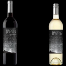 Train's Pat Monahan & Winemaker James Foster Introduce 'Drops of Jupiter' Label Photo