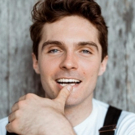 Max Sheldon Takes the Stage at Feinsteins/54 Below Photo