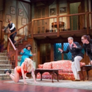 The Laughter Goes On And On In NOISES OFF At Walnut Street Theatre Photo