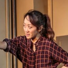 BWW Review:  Julia Cho's Urgent and Sensitive OFFICE HOUR Calls For Compassion To Com Photo