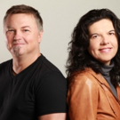 Peace Center Adds An Evening of Original Music with Edwin McCain, Maia Sharp and Kim Richey