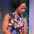 Photo Flash: HER PORTMANTEAU At American Conservatory Theatre Photo