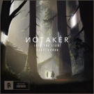 Notaker Releases Ethereal Single, INTO THE LIGHT ft. Karra