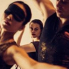 Christopher Caines Dance to Premiere New Work Photo