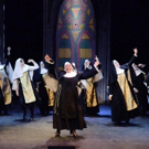 BWW Review: SISTER ACT at Palm Canyon Theatre